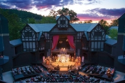 clientuploads/Friendship_Circle/Excursions/oregon-shakespeare-festival.jpg
